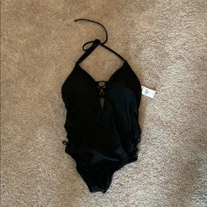 Express Swimsuit